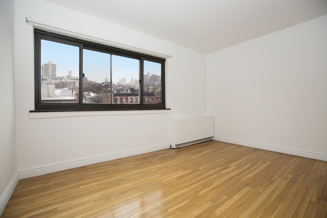 1 Bedroom, West Village Rental in NYC for $6,250 - Photo 2