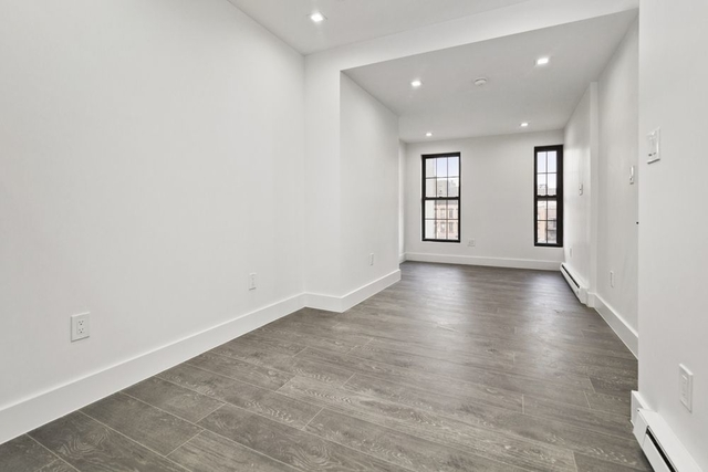 3 Bedrooms, Prospect Lefferts Gardens Rental in NYC for $2,658 - Photo 1