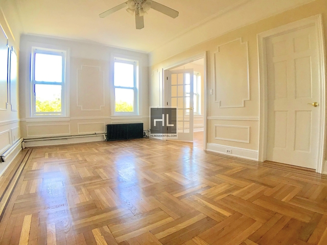 2 Bedrooms, Bay Ridge Rental in NYC for $2,500 - Photo 1