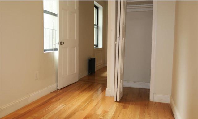 1 Bedroom, Alphabet City Rental in NYC for $2,930 - Photo 2