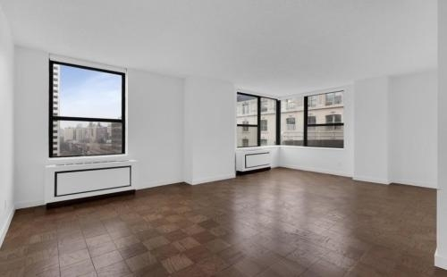 3 Bedrooms, Upper West Side Rental in NYC for $6,999 - Photo 2