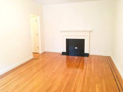 2 Bedrooms, Downtown Flushing Rental in NYC for $2,150 - Photo 1