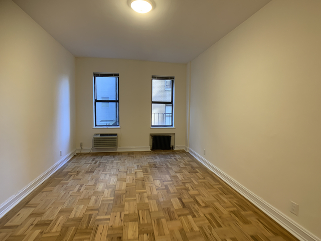 1 Bedroom, Lincoln Square Rental in NYC for $2,795 - Photo 1