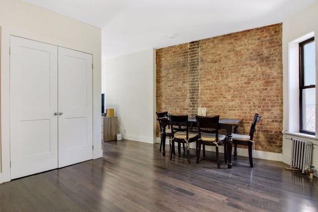 Studio, Bowery Rental in NYC for $2,995 - Photo 2