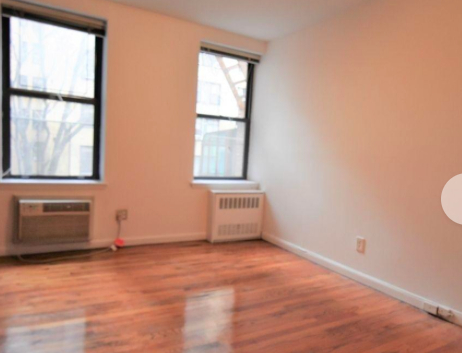 1 Bedroom, Murray Hill Rental in NYC for $3,195 - Photo 2