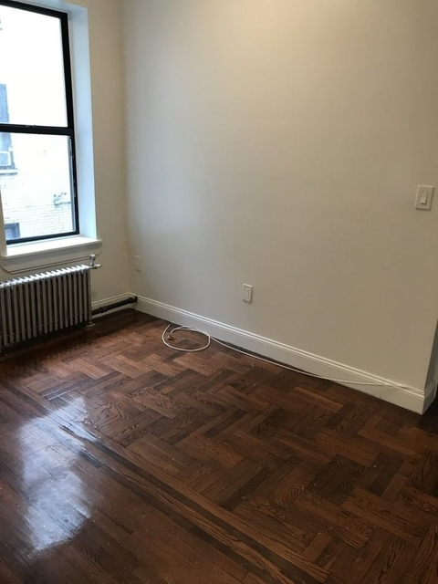 1 Bedroom, Flatbush Rental in NYC for $1,650 - Photo 1