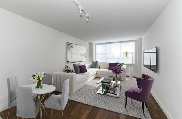 2 Bedrooms, Sutton Place Rental in NYC for $4,659 - Photo 1