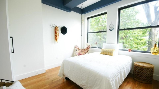 3 Bedrooms, Bushwick Rental in NYC for $3,600 - Photo 1
