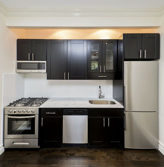 4 Bedrooms, East Village Rental in NYC for $7,200 - Photo 1