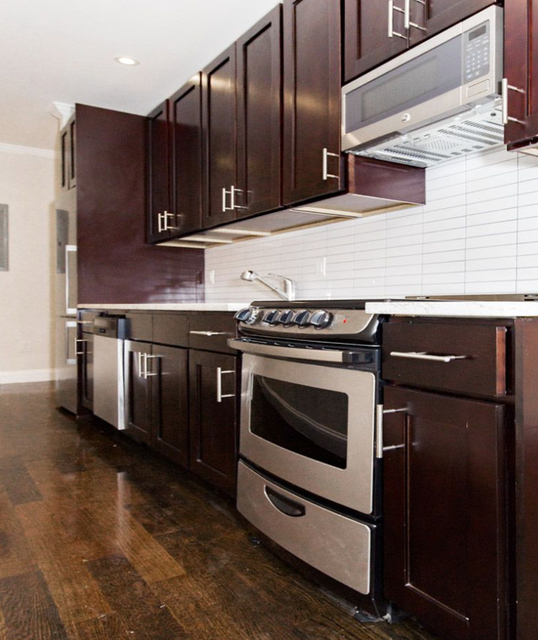 4 Bedrooms, Boerum Hill Rental in NYC for $5,680 - Photo 2