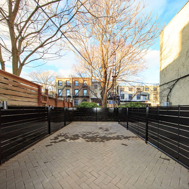 4 Bedrooms, Boerum Hill Rental in NYC for $5,680 - Photo 1