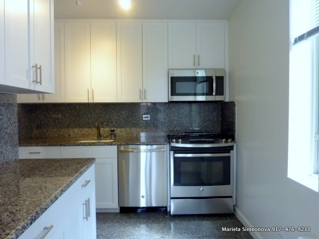 2 Bedrooms, Sutton Place Rental in NYC for $5,100 - Photo 1