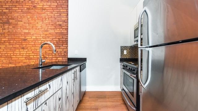 4 Bedrooms, Bushwick Rental in NYC for $4,400 - Photo 2