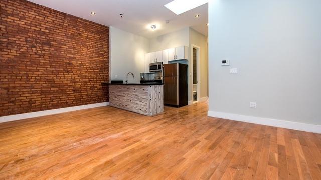 4 Bedrooms, Bushwick Rental in NYC for $4,400 - Photo 1