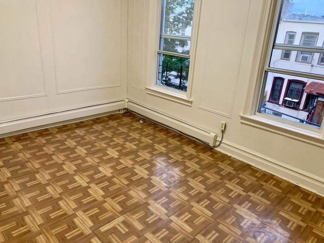 3 Bedrooms, Borough Park Rental in NYC for $2,500 - Photo 1