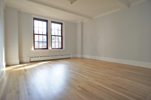 3 Bedrooms, Upper West Side Rental in NYC for $8,595 - Photo 2