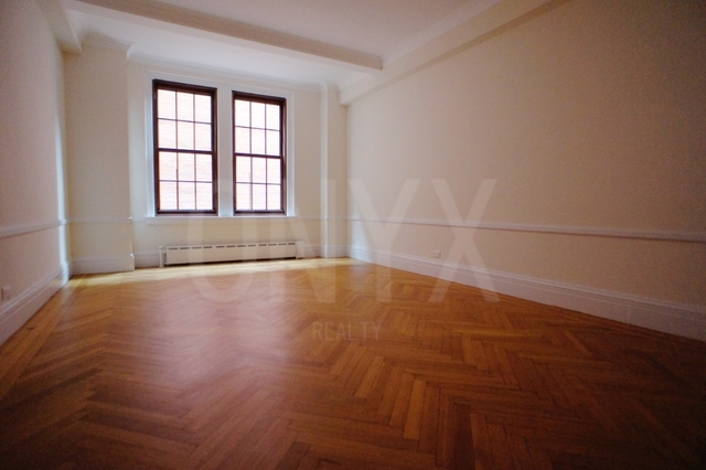 3 Bedrooms, Upper West Side Rental in NYC for $8,795 - Photo 2