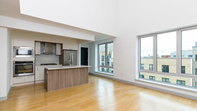 3 Bedrooms, Prospect Heights Rental in NYC for $4,350 - Photo 2