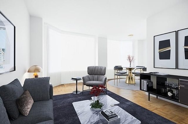 Studio, Financial District Rental in NYC for $4,095 - Photo 1