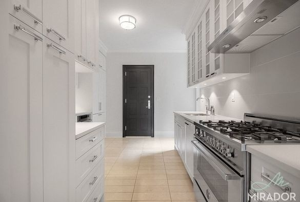 3 Bedrooms, Carnegie Hill Rental in NYC for $12,171 - Photo 1