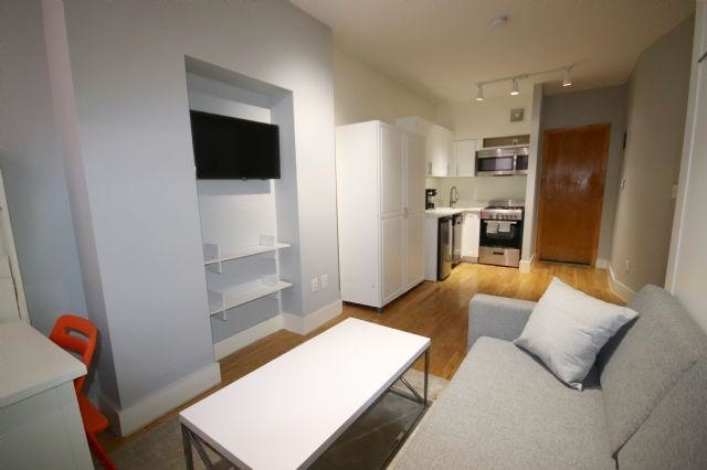 Studio, Alphabet City Rental in NYC for $2,100 - Photo 2