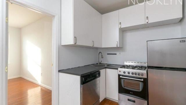 1 Bedroom, Kensington Rental in NYC for $2,795 - Photo 2