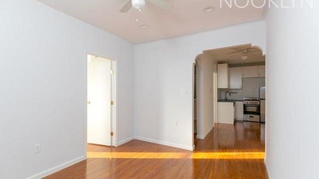 1 Bedroom, Kensington Rental in NYC for $2,795 - Photo 1