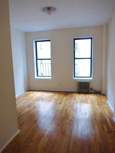 1 Bedroom, Yorkville Rental in NYC for $2,175 - Photo 2