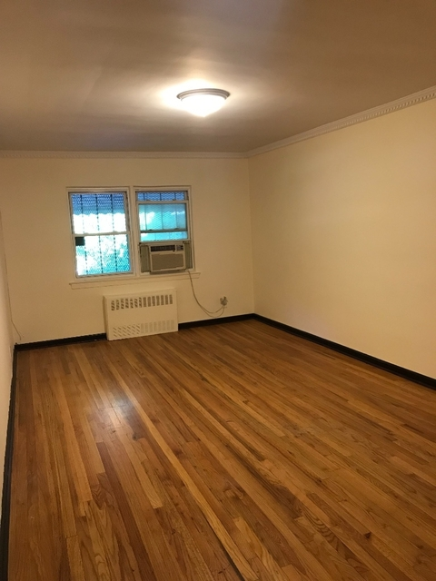 2 Bedrooms, Rego Park Rental in NYC for $2,300 - Photo 1