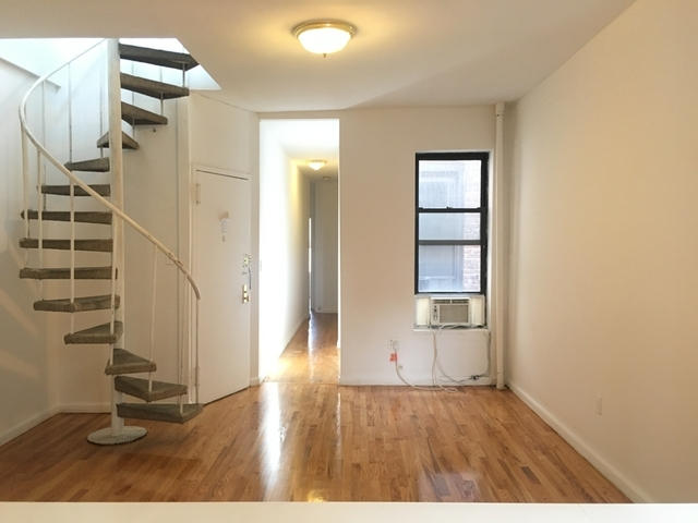4 Bedrooms, Yorkville Rental in NYC for $4,595 - Photo 2