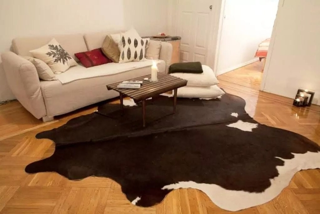 1 Bedroom, East Williamsburg Rental in NYC for $3,299 - Photo 2