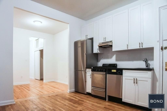 2 Bedrooms, Hell's Kitchen Rental in NYC for $3,175 - Photo 2