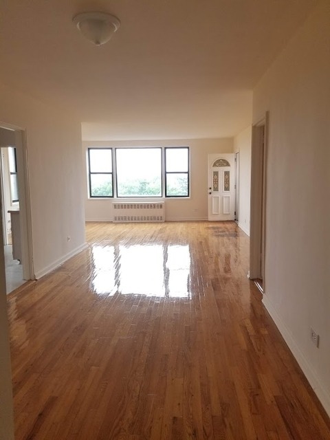 2 Bedrooms, Bay Ridge Rental in NYC for $2,900 - Photo 1
