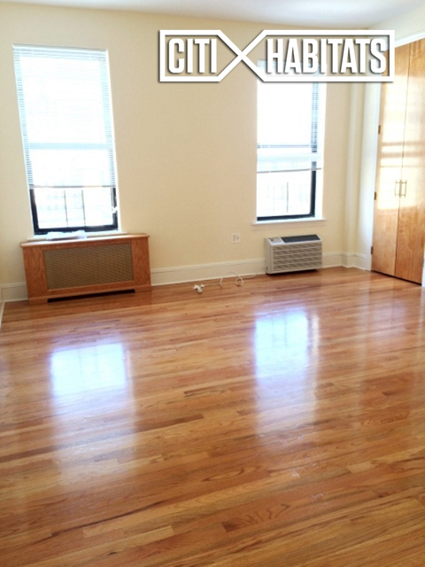 3 Bedrooms, Upper West Side Rental in NYC for $5,995 - Photo 2