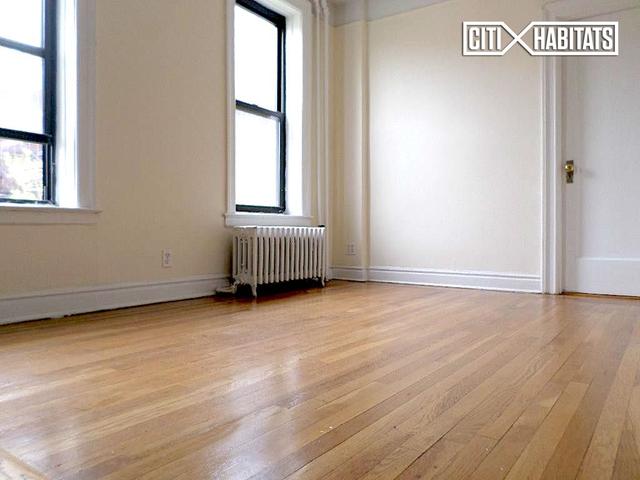 Studio, Astoria Rental in NYC for $1,907 - Photo 1