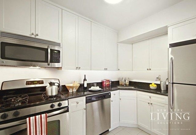 1 Bedroom, Battery Park City Rental in NYC for $3,895 - Photo 1