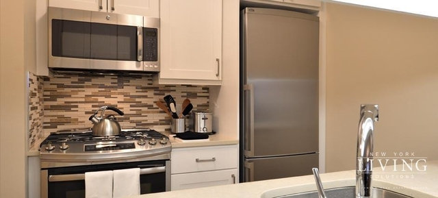 2 Bedrooms, Battery Park City Rental in NYC for $12,295 - Photo 1