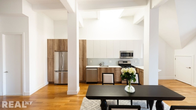 Studio, West Village Rental in NYC for $5,850 - Photo 1