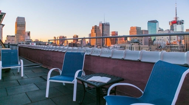 1 Bedroom, Koreatown Rental in NYC for $3,550 - Photo 2