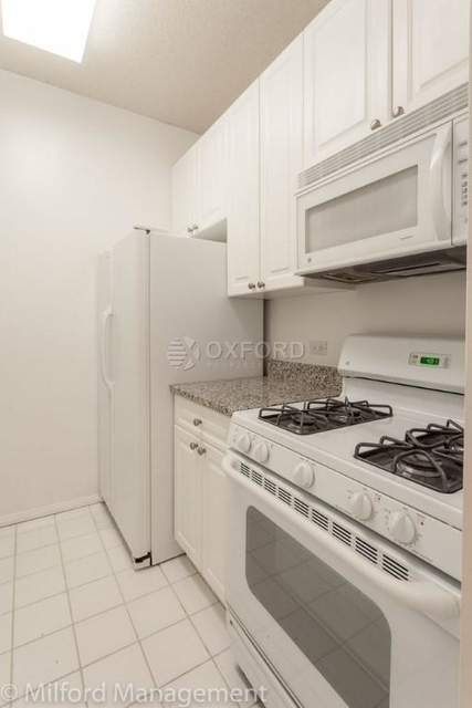 1 Bedroom, Battery Park City Rental in NYC for $3,775 - Photo 2