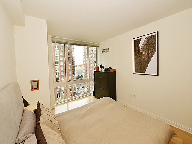 Studio, Battery Park City Rental in NYC for $3,650 - Photo 1