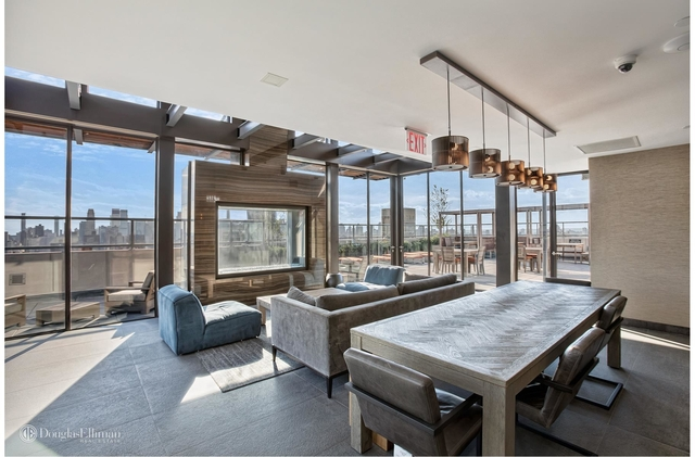 3 Bedrooms, Yorkville Rental in NYC for $13,100 - Photo 2