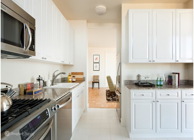 2 Bedrooms, Yorkville Rental in NYC for $7,515 - Photo 2