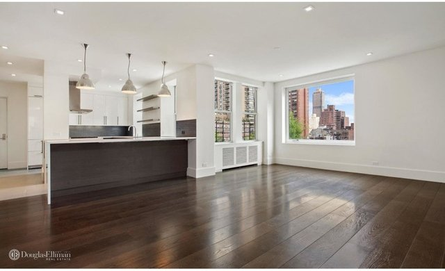 4 Bedrooms, Upper East Side Rental in NYC for $25,000 - Photo 1