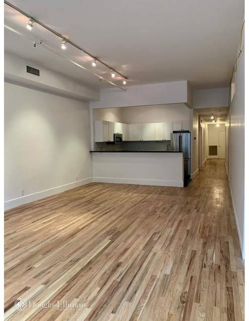 2 Bedrooms, Tribeca Rental in NYC for $7,895 - Photo 2