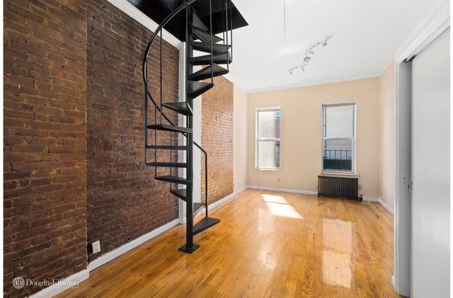 2 Bedrooms, NoLita Rental in NYC for $3,495 - Photo 1