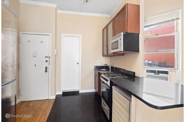 2 Bedrooms, NoLita Rental in NYC for $3,495 - Photo 2