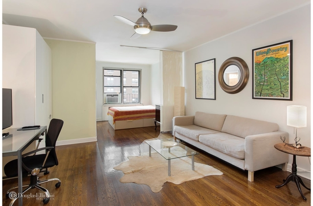 Studio, Sutton Place Rental in NYC for $2,325 - Photo 1