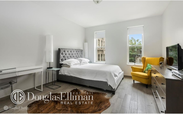 3 Bedrooms, East Williamsburg Rental in NYC for $4,995 - Photo 1