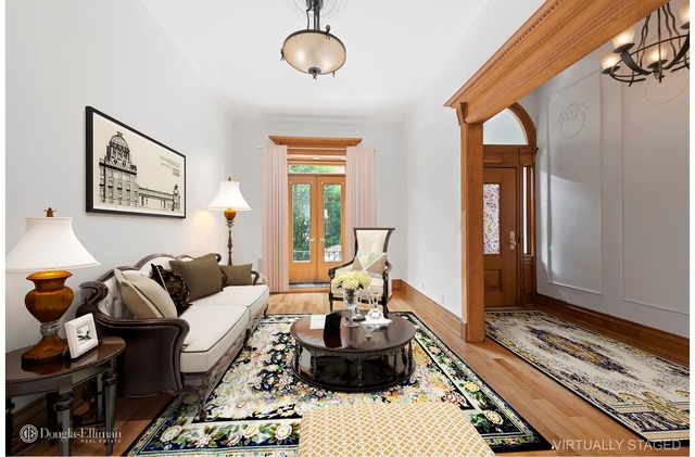 4 Bedrooms, Central Harlem Rental in NYC for $8,500 - Photo 1